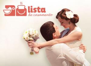 listadecasamento_extra