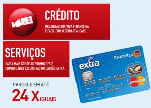 cartao_extra_itaucard
